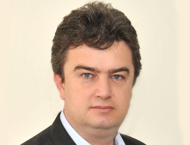 Catalin Nechifor Pro Romania