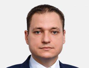 Mircea Titus Dobre Pro Romania