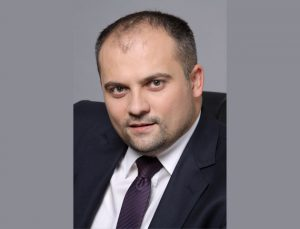 Stefan-Pirpiliu